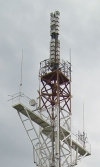 DVB-T2 в Мукачево: особенности приёма