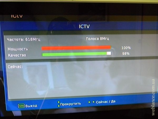 Бесплатное цифровое телевидение как подключить