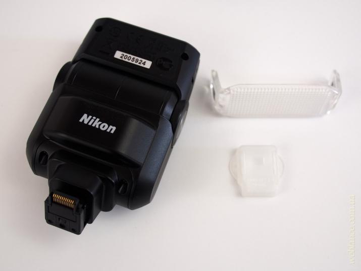 ��������� ����������� Nikon 1 V1 + ���� Nikkor 10mm/F2.8 + ���� Nikkor 18.5mm/F1.8 + ������� SB-N7 + ����������. ��������� ���������!