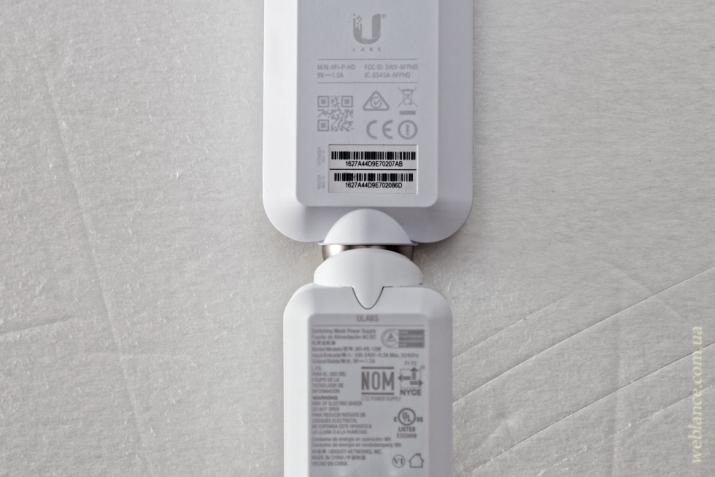 Подробный обзор Ubiquiti AmpliFi HD: домашняя беспроводная сеть Wi-Fi на основе MESH