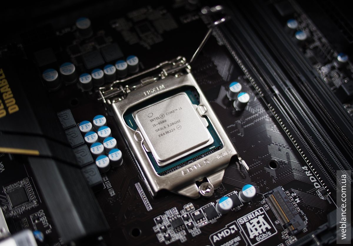 Windows 7 Usb Motherboard Asus H170m E D3 Socket 1151 Lga Chipset Intel H170 Ga Z170m D3h Gigabyte Core I5 6500 7400 7500